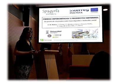Presentacion_Spagyria2